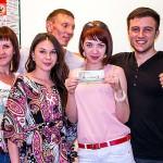 61 Игра. Денежный Поток, Краснодар, Cash Flow