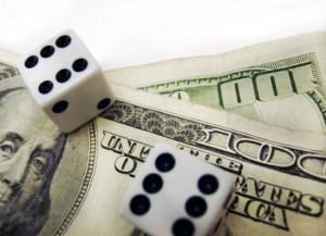dice-and-money-e1387543810254