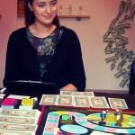 145 Игра от 21.02.2016. Краснодар