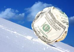 Денежный Поток, Краснодар, Cash Flow
