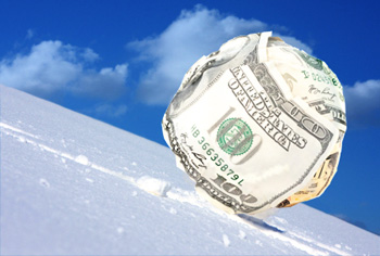 Debt-Elimination-With-The-Debt-Snowball-Method