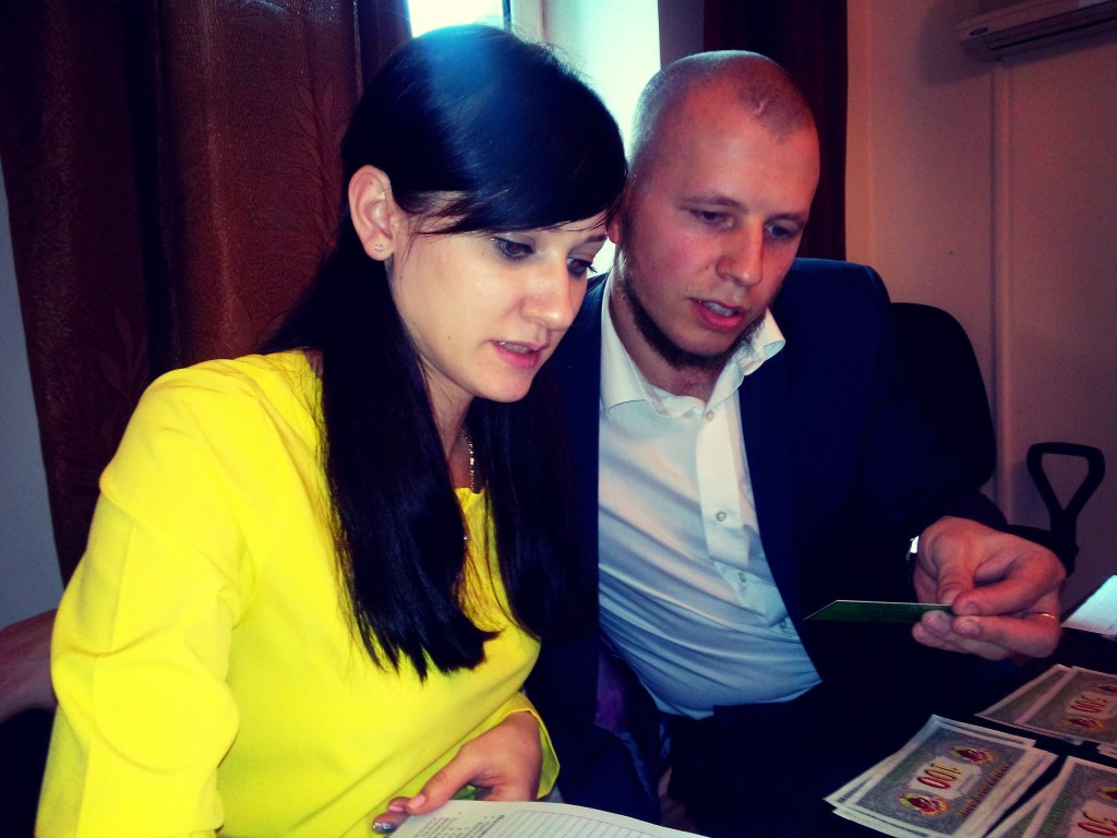 Денежный Поток, Семейный Формат, Краснодар. Игра 142