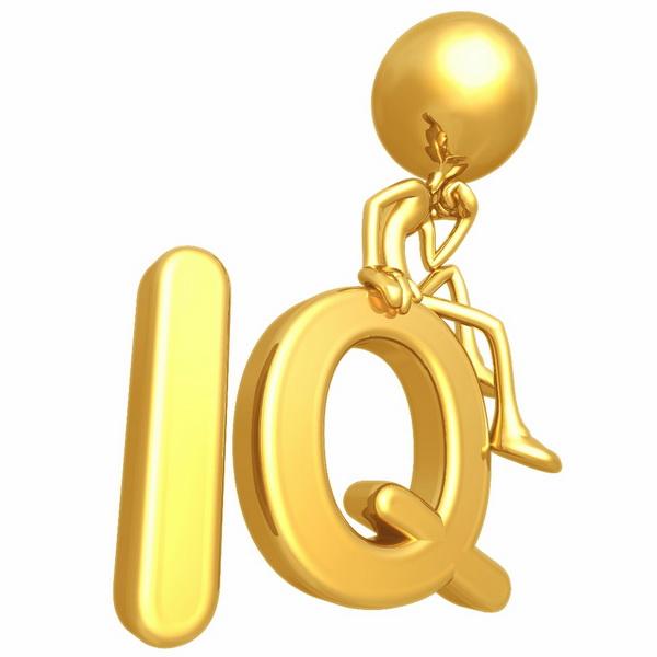 Test-Finansovyiy-IQ