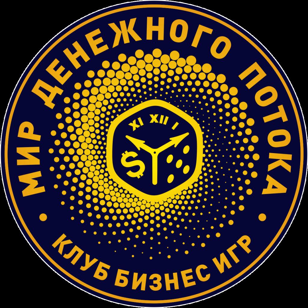logo_мир денежного потока