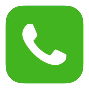 w512h5121380376664MetroUIPhoneAlt