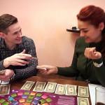 Денежный Поток Олигарха. WORLDofCASHFLOW.ru