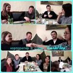 WORLDofCASHFLOW.ru Алматы