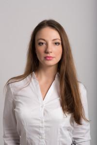 Наталья Ющишина